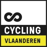 Cycling-vlaanderen-propeaq