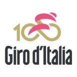 Giro-ditalia-Propeaq