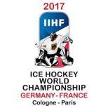 IIHF-Propeaq
