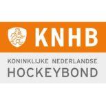 KNHB-Propeaq