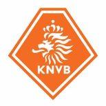KNVB-Propeaq