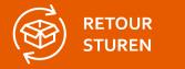 Knop-Retour-Sturen