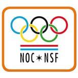 NOC-NSF-Propeaq