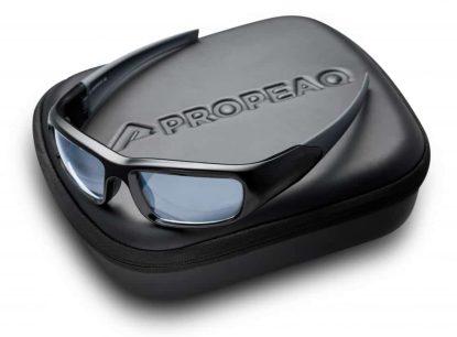 Propeaq-case-smalll-980x723