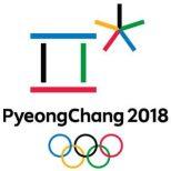 PyeongChang-2018-Propeaq
