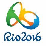 Rio-2016-Propeaq