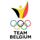 Team-Belgium-Olympics-Propeaq
