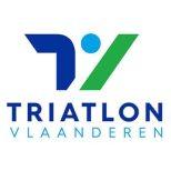 Triatlon-vlaanderen-propeaq